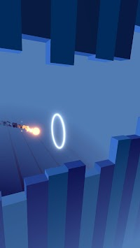 Fire Rides apk screenshot