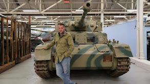 The Panzers thumbnail