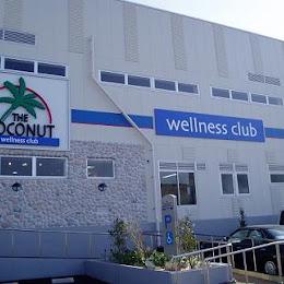 ザ・ココナツウエルネスクラブ高松のメイン画像です