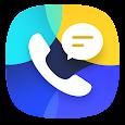 CallMe - call reminder