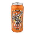 Logo of Narragansett Fest