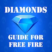 \ud83d\udc8e Diamonds \ud83d\udc8e Converter for Free Fire