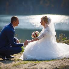 Wedding photographer Aleksandr Voytenko (Alex84). Photo of 10.11.2017