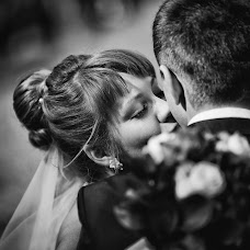 Wedding photographer Andrey Savochkin (Savochkin). Photo of 05.08.2014