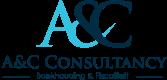 A&C Consultancy