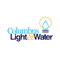 Columbus Light & Water Department APK