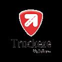 Truckeze icon