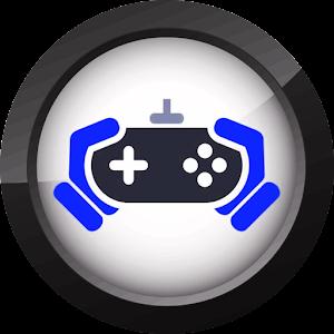emulator for psp