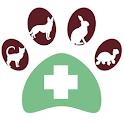 Fischer Vet Clinic icon