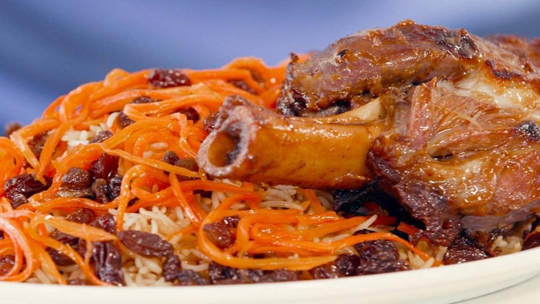 Little Kabul Kabob Afghani Restaurant In Etobicoke
