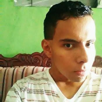 Foto de perfil de yairsito