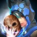Soul Maskers icon