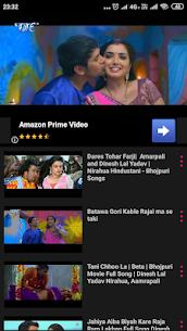Bhojpuri Video Songs HD 6
