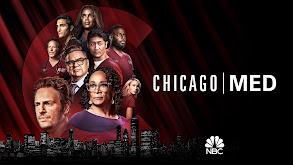 Chicago Med thumbnail