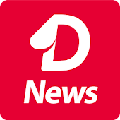NewsDog - Fresh News, Beauty Pics, Amazing Videos