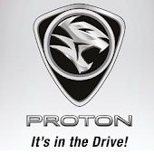 MyProton Official