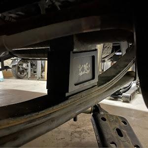 ハイエース TRH200Vのカスタム事例画像 ダッドリーさんの2021年09月30日14:39の投稿