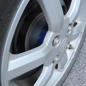 Keiワークス HN22S 4WDのカスタム事例画像 お_と_ふ_とさんの2018年05月15日19:28の投稿