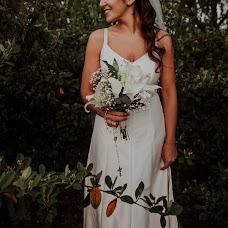 Fotógrafo de bodas Mika Alvarez (mikaalvarez). Foto del 09.02.2019