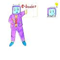 eTeacher icon
