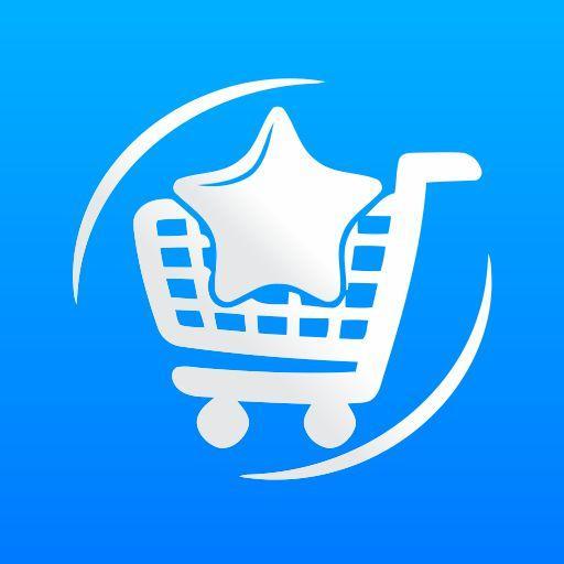 Android aplikacija Katalog MNE
