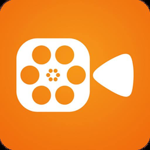 Phim 24 v4.10 [MOD] - Xem phim tổng hợp