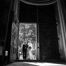 Свадебный фотограф Антон Коровин (AntonK). Фотография от 27.04.2017