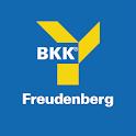 BKK Freudenberg Service - App icon