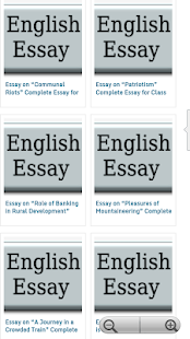 latest english essays android apps on google play latest english essays screenshot thumbnail latest english essays screenshot thumbnail