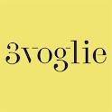 3 Voglie icon