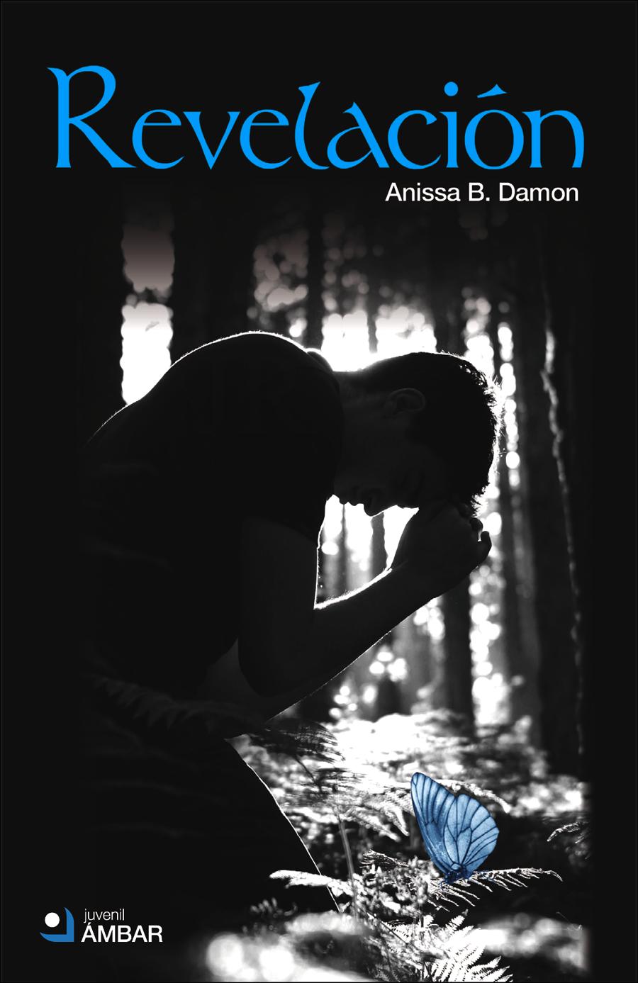 pq-cubierta-revelacion-ediciones-ambar-2012-annissa-b-damon-jr-calidad.png