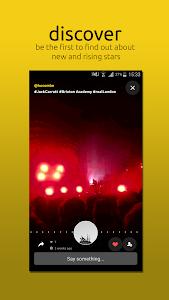 eva - be real screenshot 3