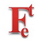 MelTemp Icon