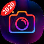 HD Camera - Easy Selfie Camera, Picture Editing 1.2.9