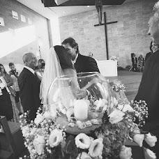Wedding photographer Alessandro Tondo (alessandrotondo). Photo of 29.06.2016