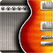 Real Guitar file APK for Gaming PC/PS3/PS4 Smart TV