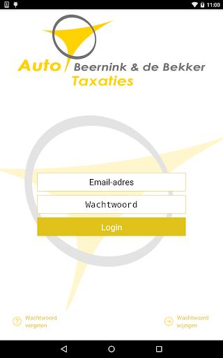 玩商業App|Taxatie Beernink & de Bekker免費|APP試玩
