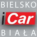 iCar Taxi Bielsko-Biała icon