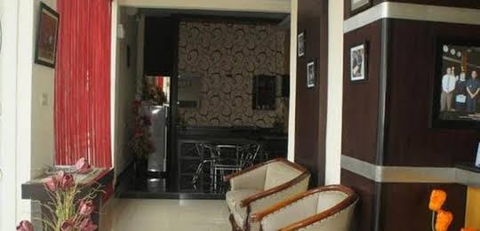 Grand Platinum Hotel
