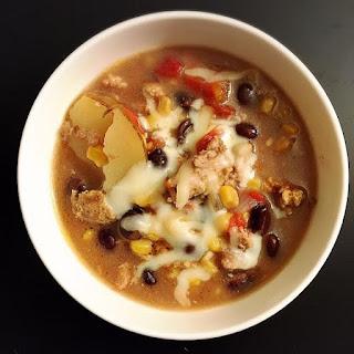 Cream Of Mushroom Soup Ground Turkey Casserole Recipes.