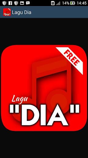 Download Lagu Dia Google Play Apps As0kygrocoen Mobile9