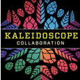 Logo of Devil's Canyon Kaleidoscope Collaboration