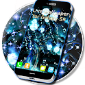 Live Wallpaper pour Galaxy S5 icon