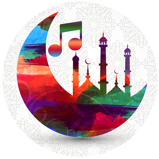 Islamic Wallpapers & Ringtones By Ezan Vakti Pro Android APK Download Free By RavzaSoft