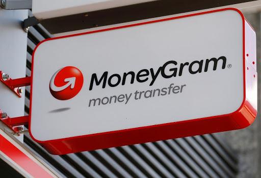 MoneyGram's crypto deal with Ripple sends it soaring 155%