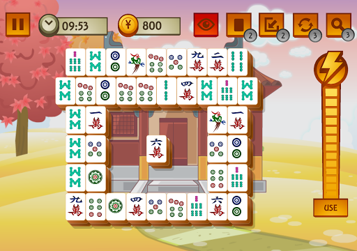ぬこぼむ APK Download - Free Puzzle GAME for ... - APKPure.com