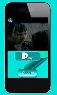 Maruthi Video Compressed screenshot