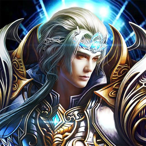 無盡戰記 -「從零開始, 王者歸來」 (game)