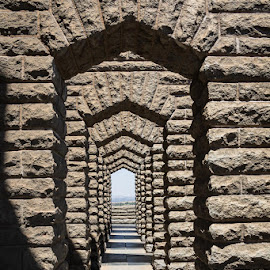 by Lanie Badenhorst - Buildings & Architecture Architectural Detail ( #building, #achitecture, #history, #monument )