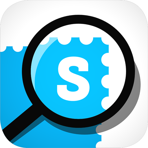 Stamp-Manager - Apps on Google Play